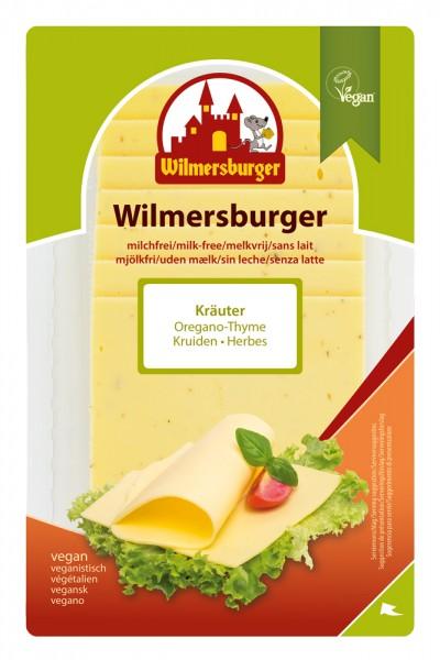 Wilmersburger Scheiben Kräuter VPE