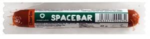 Veggyness BIO Spacebar Chorizo VPE