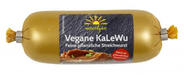meetlyke Vegane KaLeWu VPE