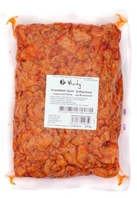 Wheaty Gyros 2,5 kg