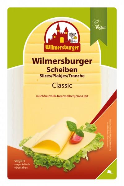 Wilmersburger Scheiben Classic VPE
