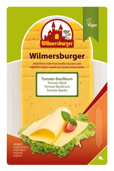 Wilmersburger Scheiben Tomate Basilikum VPE