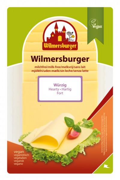Wilmersburger Scheiben Würzig VPE